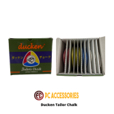 Ducken Tailor Chalk